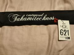 Takamitechnos 621HM
