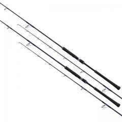 Mint Shimano Ocea Jigger S642 MIJ spin rod