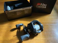 Abu Garcia Revo ALC-BF7-L