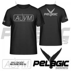 AJVM FISHING PELAGIC SERIES