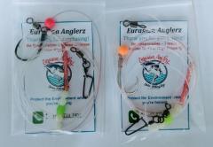 Catfish Beads Rig