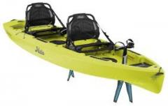 WTB/ Looking for Hobie Kayak - compass duo or outback