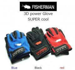 Brand New fisher man glove L size