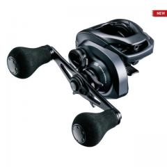 Brand new shimano exsence dc ss left for sale