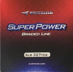 KastKing Braided Line 300M
