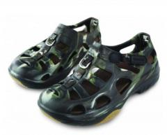 Shimano Evair marine shoes