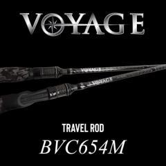 WTB Bone Voyage BVC654M