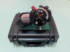 Daiwa MarinePower SS-900 (electric reel/winch)