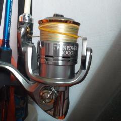 2011 Twinpower 4000 pg