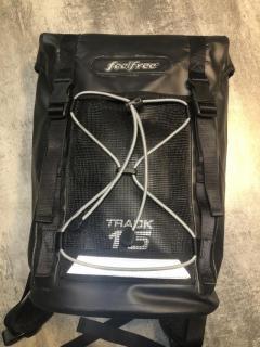 Feel Free & Hyper Gear Waterproof Bags