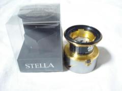 WTB - Looking for Original 14 Stella C3000 Spare Spool