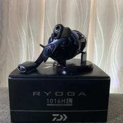 Daiwa Ryoga 1016