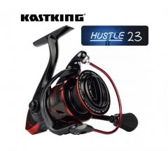 KastKing Sharky III 4000