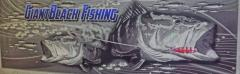 FISHING CHARTER JUNE PROMO!!!!!