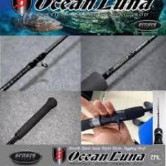 ocean luna pe 3