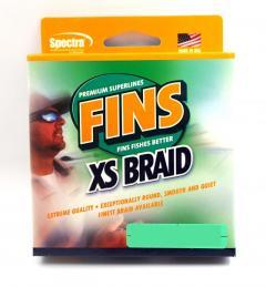 FINS USA