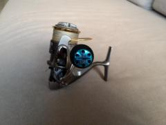 Shimano Twinpower C3000 spinning reel for sale