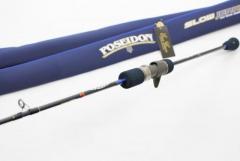 Poseidon Slower Jerker 603-4