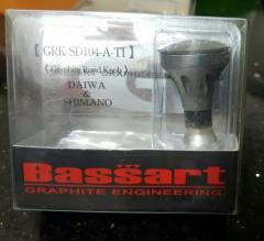 Bassart SD104A