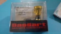 Bassart SD103A