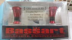 Bassart GRK D101