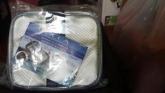 Shimano Ocea Bag PC-211G
