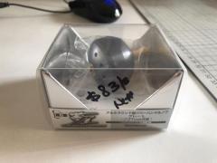 Yumeya TYPE B. size L knob`