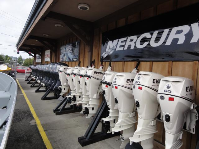For sales:Outboard Motor Yamaha,Honda,Suzuki,Mercury and