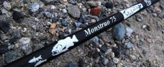 Tulala Monstruo 75