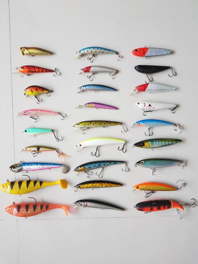 FishingKaki.com Classifieds