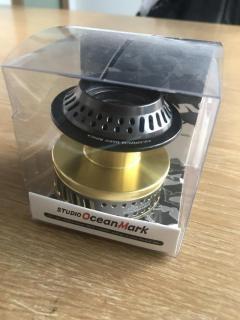 SOM NL13SW 16000-sized Spool