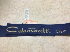Calamaretti 862M (Price Revised)