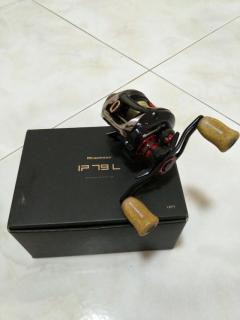 Megabass Ip79L