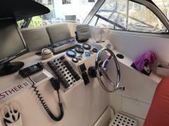 27FT Power Catamaran - Perfect for Fishing!