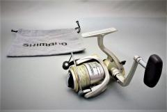 Shimano ULTEGRA 4000 Super Ship model - Made in Japan (PRICE REDUCED!)