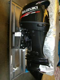 Outboard Motor engine Yamaha,Honda,Suzuki,Mercury and Gasonline