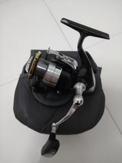 WTS 12 Vanquish C3000HG mint