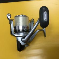 Daiwa PowerSurve QD 5500 Digi gear
