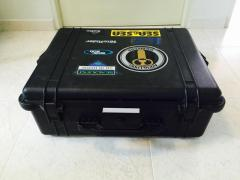 Dry box ikelite  50 liter USA