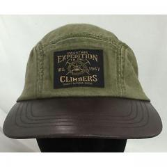 Ralph Lauren  Cap - Expedition Cap