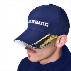 KastKing Fishing Cap (2017 New Release) - Comfortable!