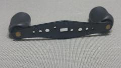 Shimano Baitcasting Handle 85mm (Used)