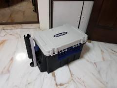 MEIHO bucket box 9000