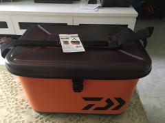 Daiwa HD S45CM ( A ) bag