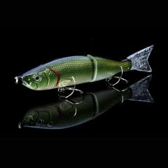 CHEAP AND GOOD LURES