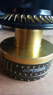 WTB: 16000 spool (SOM / JM / Maxel)