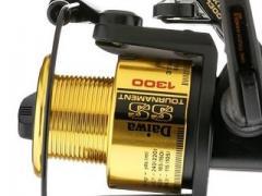 Brand New!! - Daiwa SS1300 spare spool