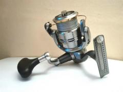 Shimano Twinpower C3000 (2011 model) RESERVED