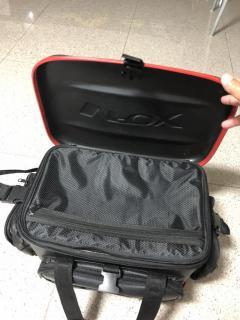 Tackle Box Vfox