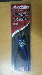 Accurate Pliers *PRICE DROP*